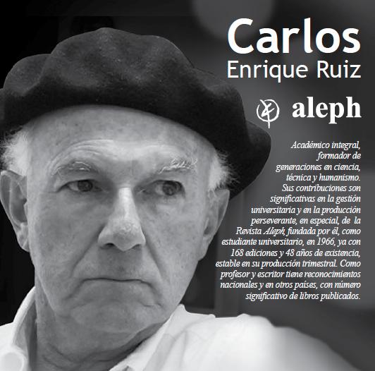 Aleph1