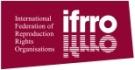 Ir a http://www.ifrro.org//