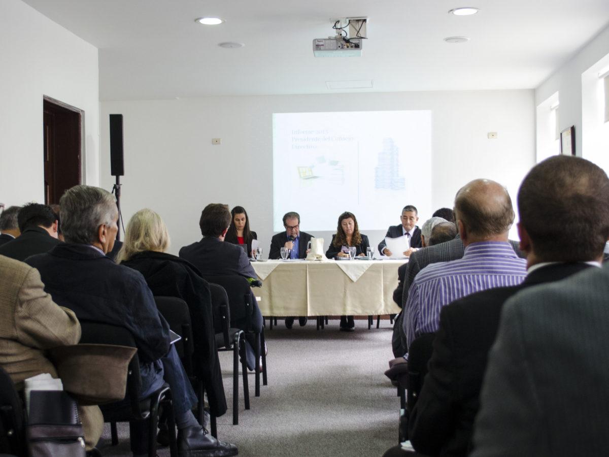 Asamblea_2016_3 (1)
