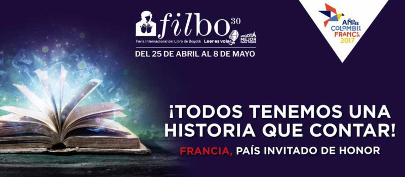 feria-internacional-del-libro-bogota-filbo-2017-1-featured-800x351