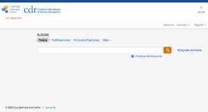 Repertorio de Obras - Centro Colombiano de Derechos Reprográficos