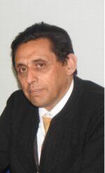 Olegario Ordoñez Díaz